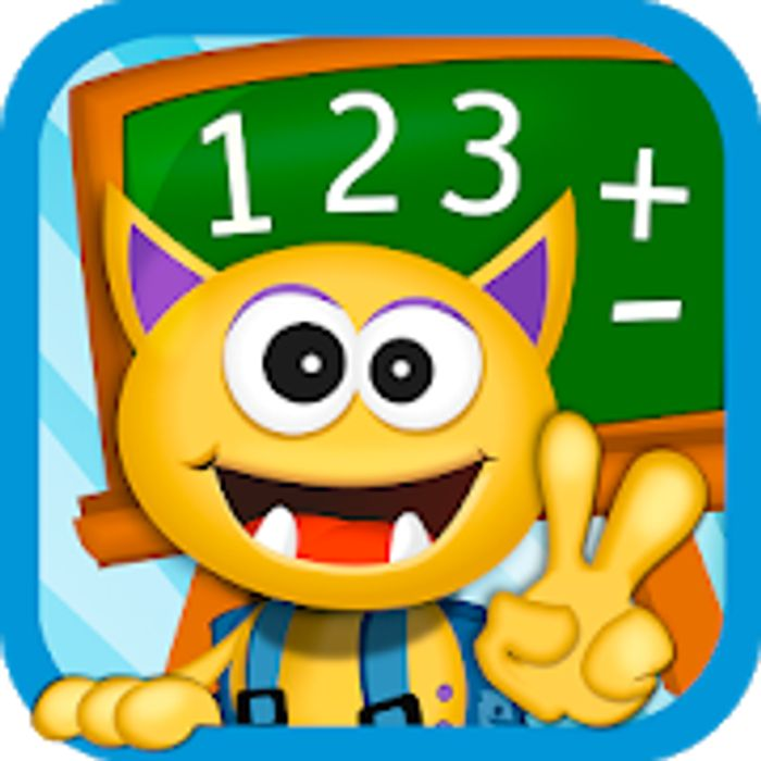 Buddy School Premium for Android (Normally £2.09)