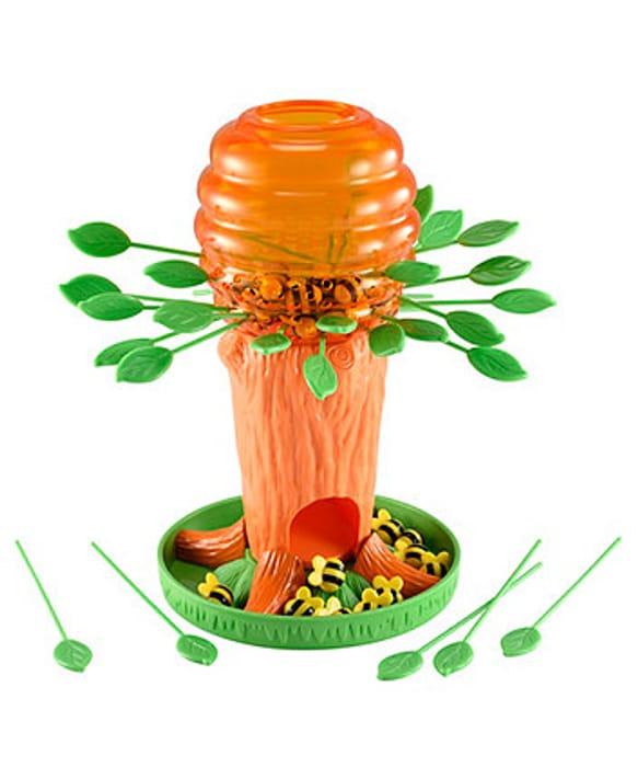ELC Honey Bee Tree - £7 Off