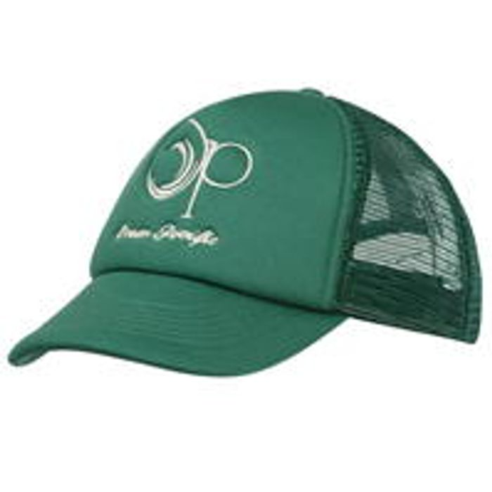 Ocean Pacific Trucker Cap Mens (5 for £5.00) + £5 for Delivery