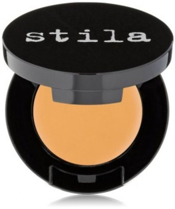 Stila Stay All Day Concealer - Dark 11