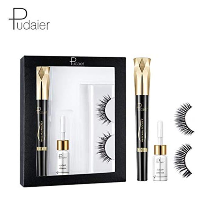 Eyelash Set