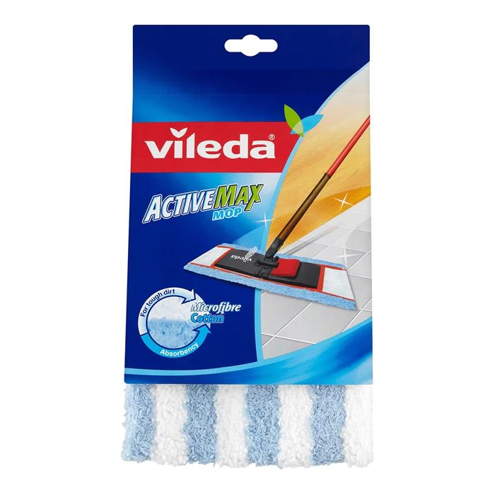 Up to 40% off Floorcare at Wilko.com