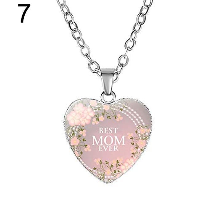 Mum Necklace £1.50 delivered