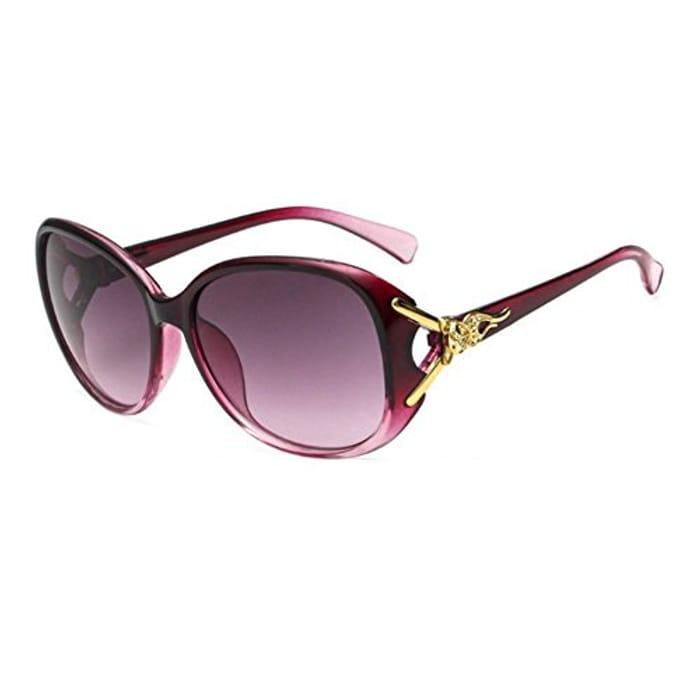 Bargain Sunglasses