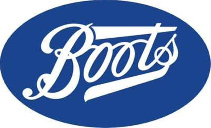 £5 worth of Advantage Card Points with Orders over £45 at Boots