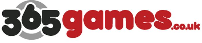 10% off Everything on 365games