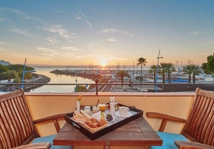 Hotel Ermitage De l'Oasis Mandelieu-La-Napoule, French Riviera