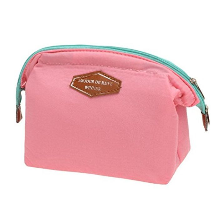 Bag in Different Colours