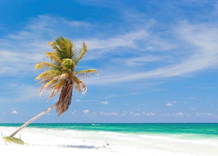 Marvellous Mexico - All Inclusive Stay