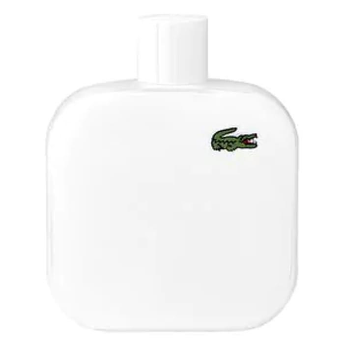 Lacoste L1212 Eau De Toilette 175ml - Better Than HALF PRICE!