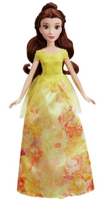 Half Price Disney Princess