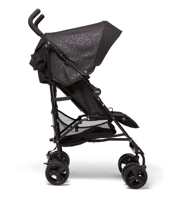 Cruise Practical Folding Buggy - Save £20