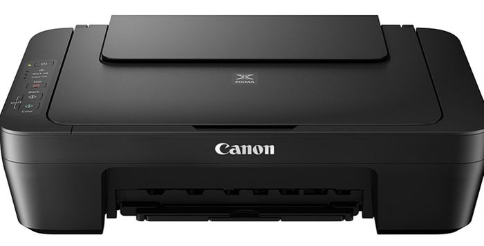 Great Value - Canon All in One Printer - Almost HALF PRICE!