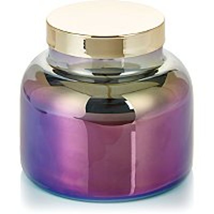 Cosmopolitan Scented Jar Candle with Lid - Save £2