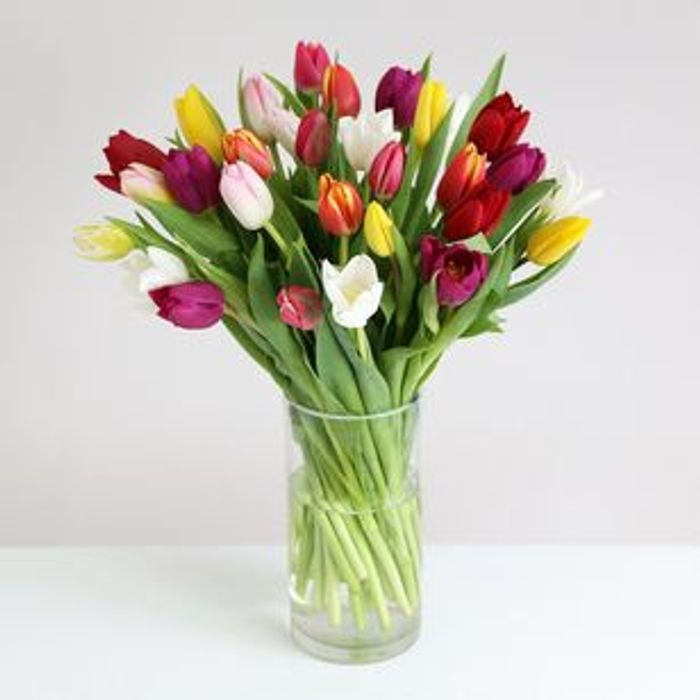 £10 off Arena Flowers Discount Code