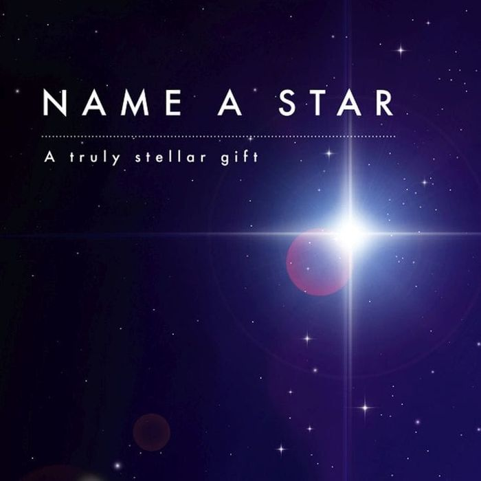 Name a Star Gift Set at Findmeagift - Save £1