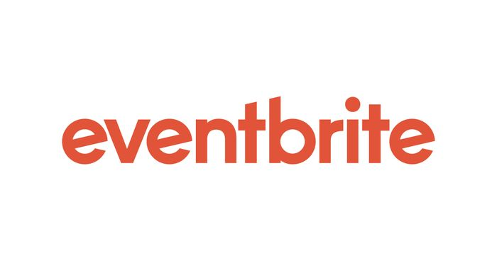 FREE Tickets to Tons of Different Events and Shows with Eventbrite!!!