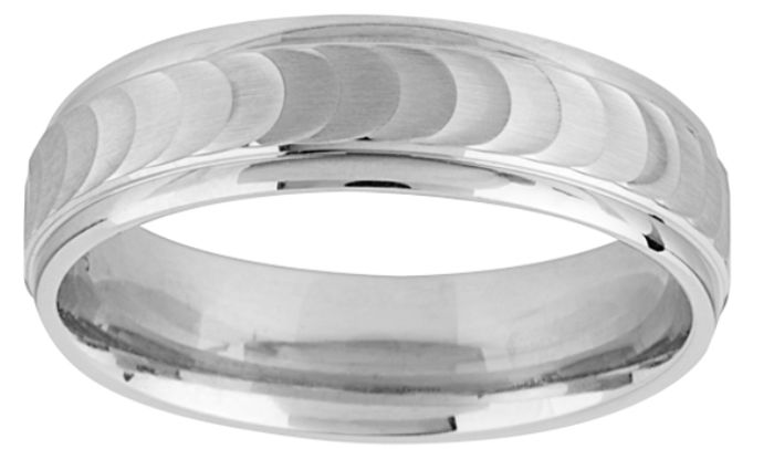 20% off Wedding Rings