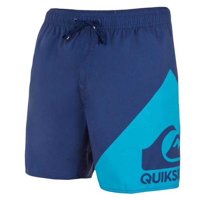 Quiksilver Quiksilver Short Boardshorts - 60% Off