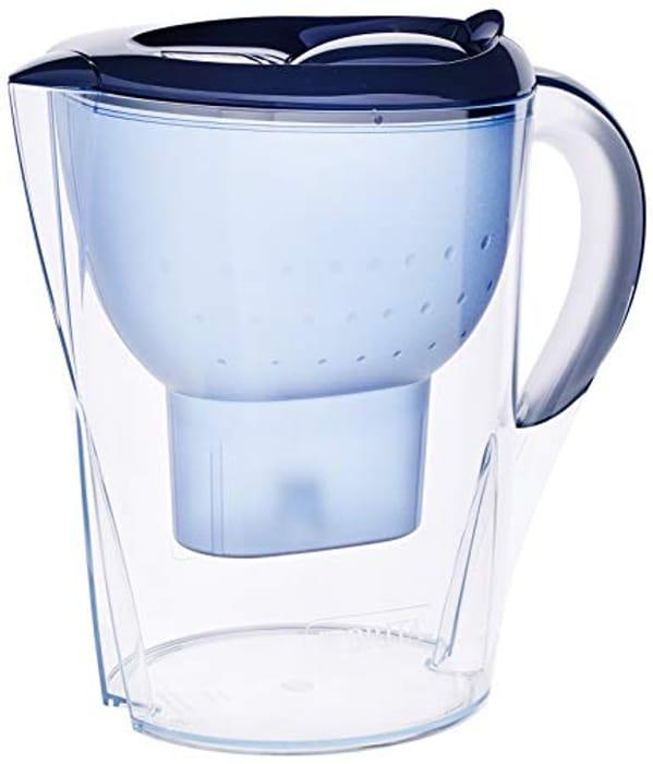 Brita Water Filter XL