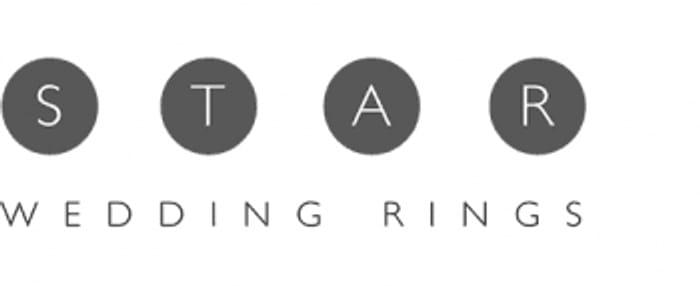 Free Uk Ring Sizer