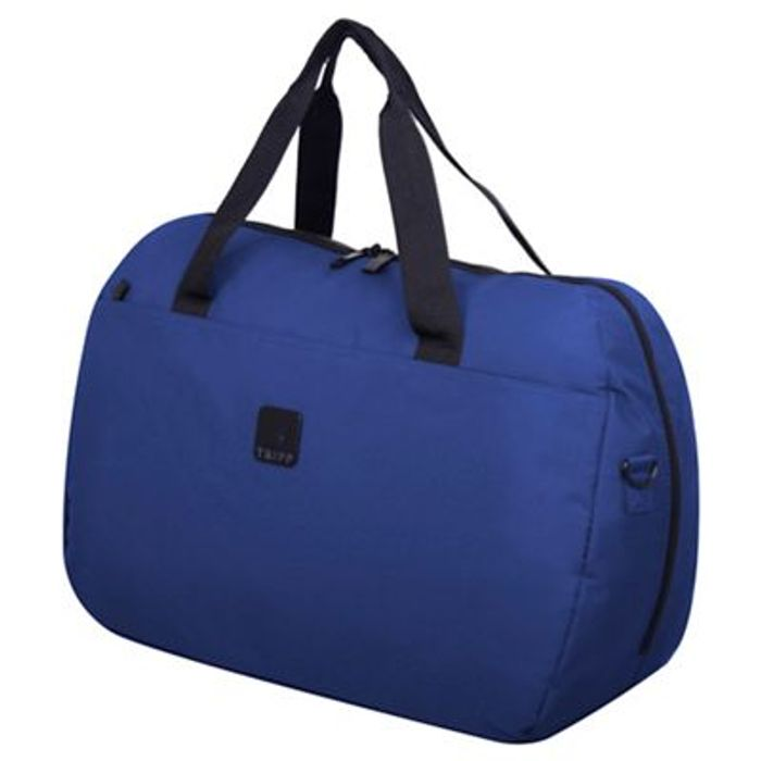 Tripp - Sapphire 'Express' Large Holdall