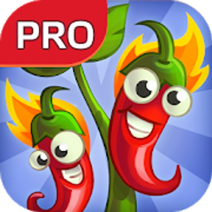 Farm and Click - Idle Farming Clicker PRO for Android