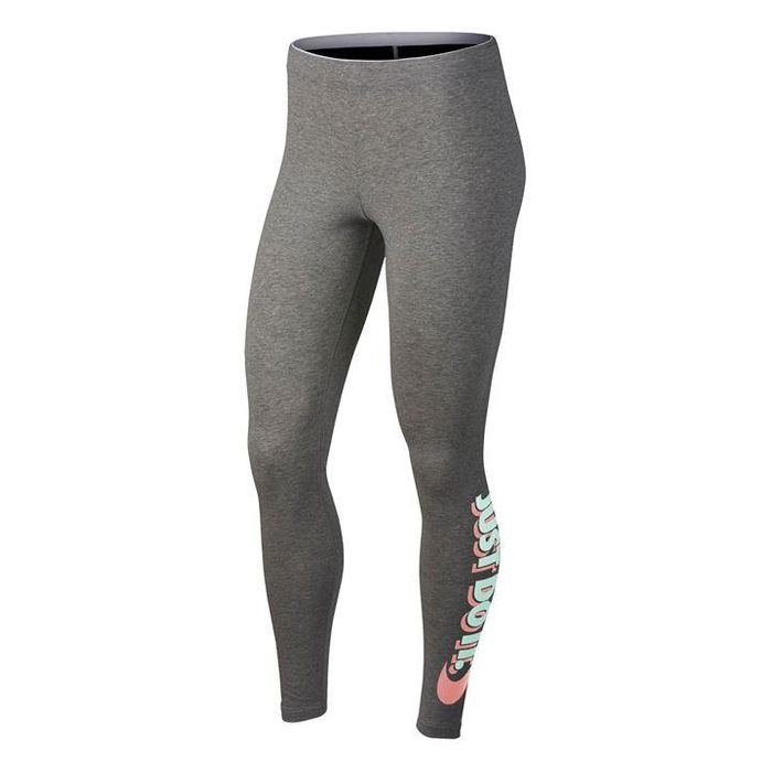 Nike JDI Leggings Ladies (size XS)