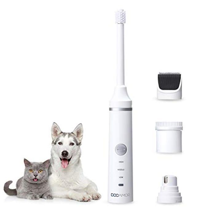 Pet Multi Tool - HALF PRICE