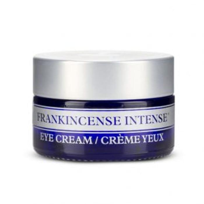 Free Neals Yard Frankincense Intense Cream (Worth £25)