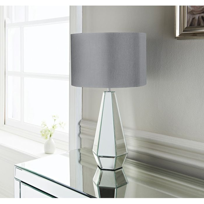 b and m bedside lamps