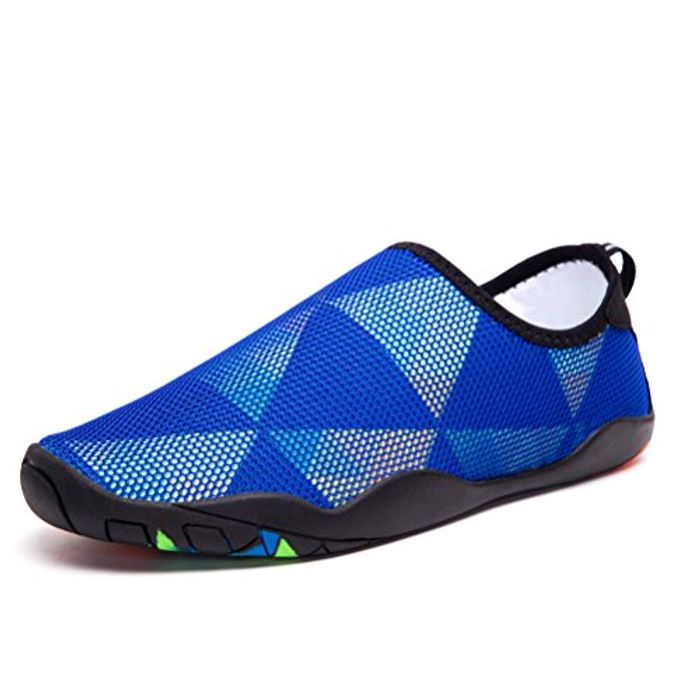 60% off Water Shoes
