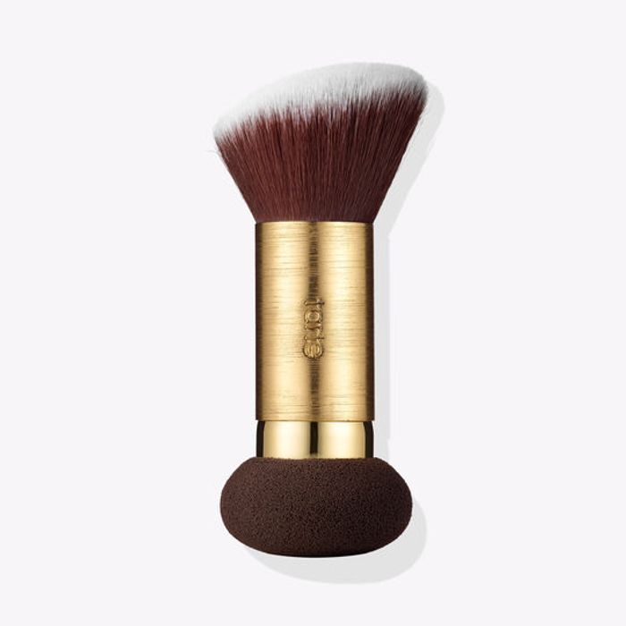 Foundation Brush worth £27 for £1 with Purchase at Tarte