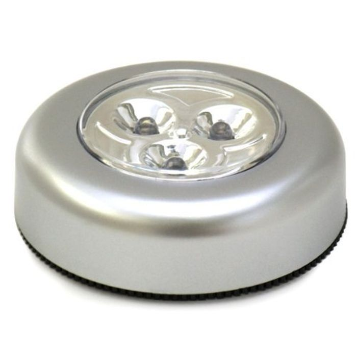 LED Light Only 50p Free Delivery