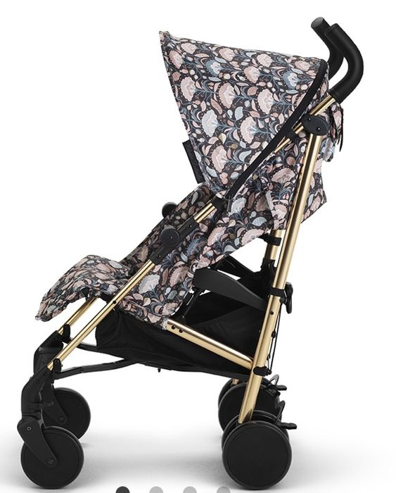 GLITCH! Free Baby Stroller (Worth £310)