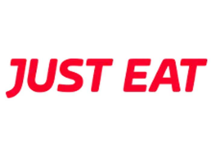 Save up to 30% with Just Eat - No Discount Code Required
