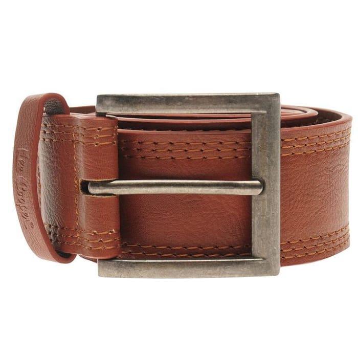 Lee Cooper Worker Belt Mens