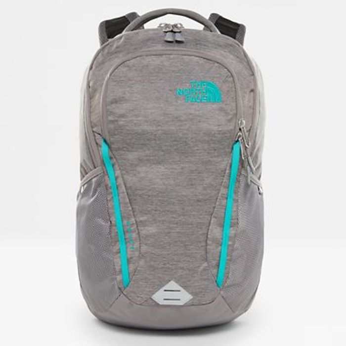 North Face Womens Vault Pack