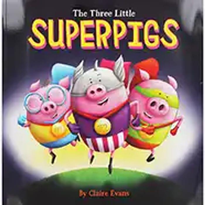 10 Children's Picture Books for £10!!!!!!!!!!!!!!!!!!