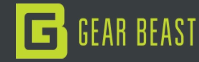 Free Samples from Gear Beast