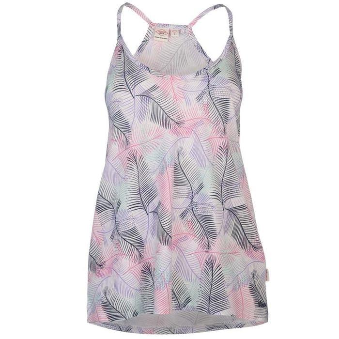 Lee Cooper Halter Neck Vest Ladies (Size S and XS)