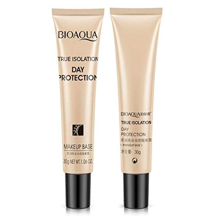 80% off Makeup Base/primer