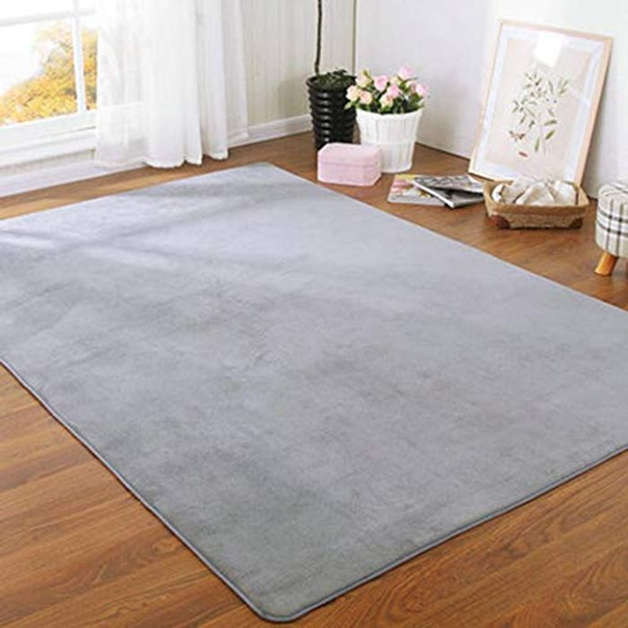 Bedside Rug Buy One, save 80% + Free Delivery