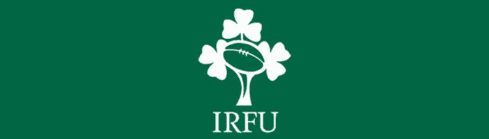 15% off Entire Ireland Jersey Range