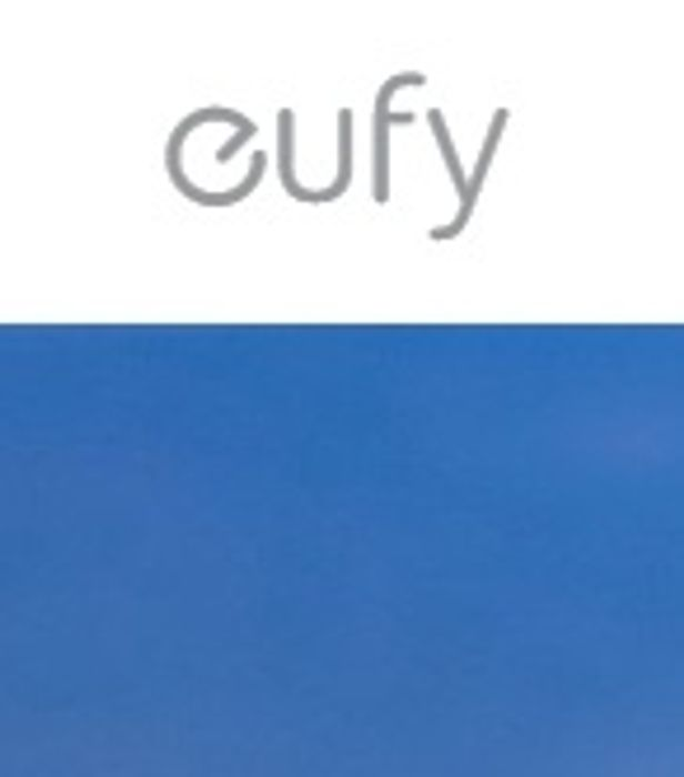 7% off Orders at Eufy Life