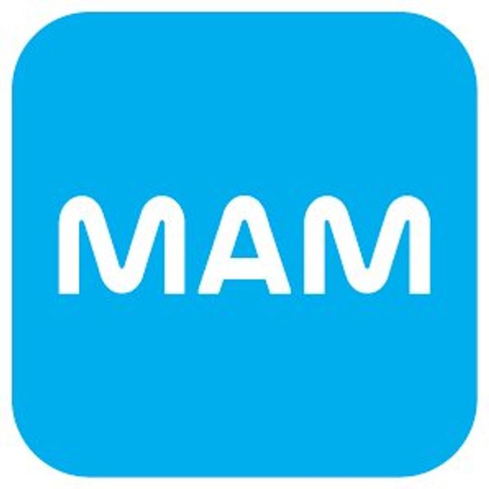 Mam Soother