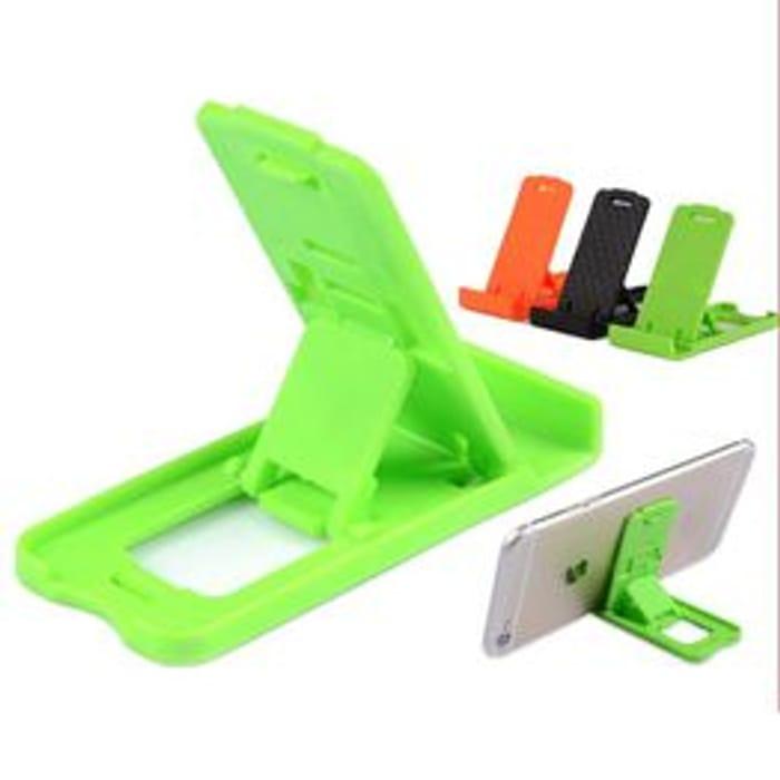 Handy Phone Stand