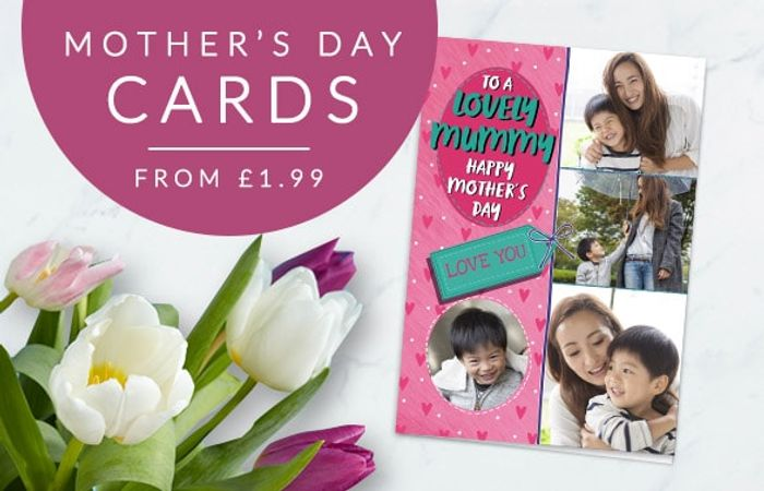 20% off Voucher Code on Cards