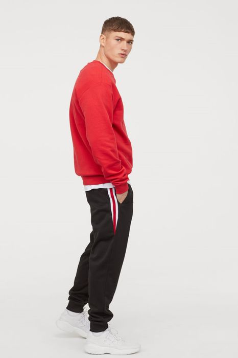 Sports Trousers - BETTER Than Half Price