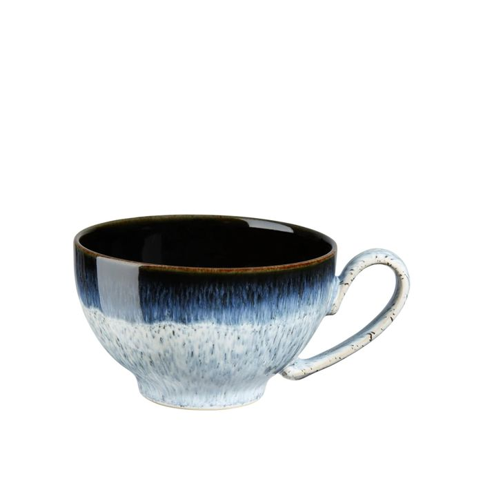 Extra 10% off Made in England Stoneware at Denby Pottery